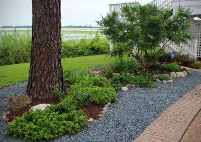 Landscape Project Wilmington