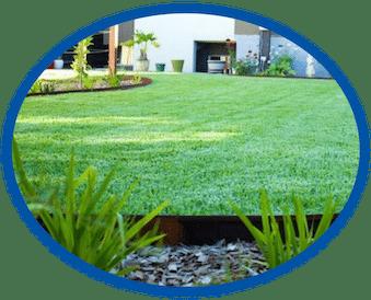 Landscaping Wilmington NC