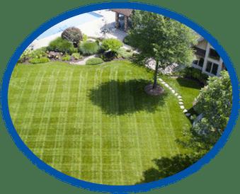 Lawn Care Wilmington